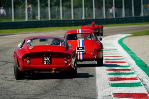 PHOTOCLASSICRACING-GREATESTS-TROPHY-7949