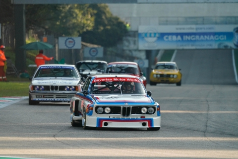 PHOTOCLASSICRACING-HTC-6284