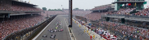 INDY 500 002