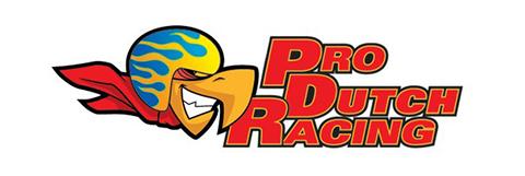logo Pro Dutch