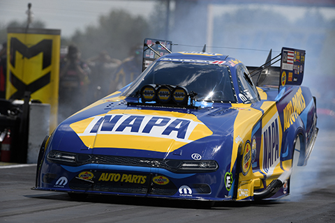RonCapps-Indy3