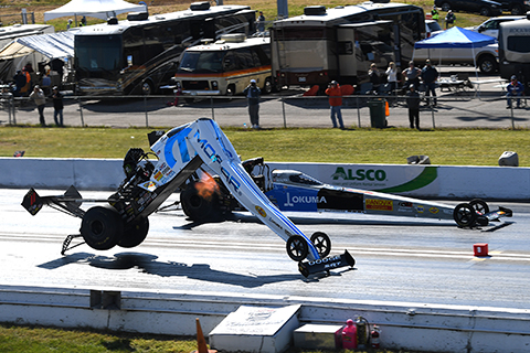 -LeahPritchett-Crash-St.Louis