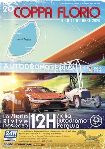 200723 Poster Coppa Florio