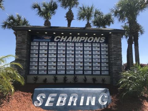 201029 Sebring winners