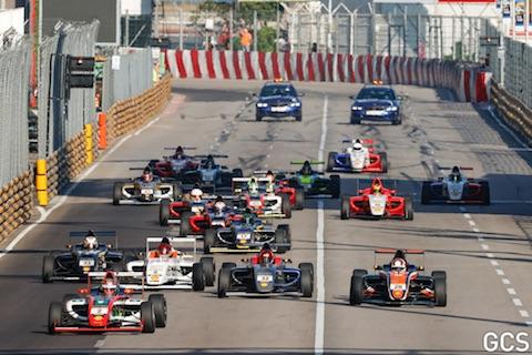201122 Macau F3 start