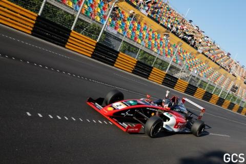 201122 Macau F3 winner
