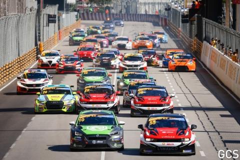 201122 Macau TCR