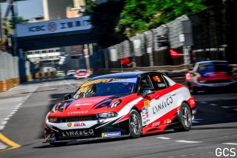 201122 Macau TCR Ma