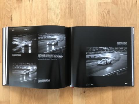 Le Mans 3