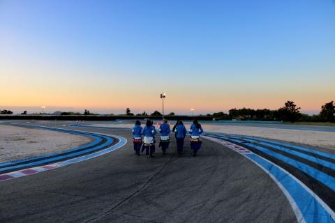 201016 FIA Girls