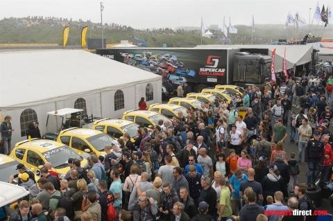 201118 C1 paddock