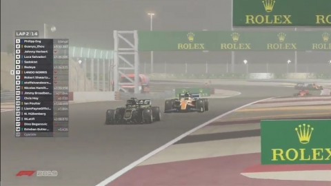 virtual-bahrain-gp-1