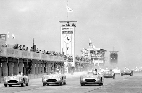 200412 Moss Eifelrennen 1955