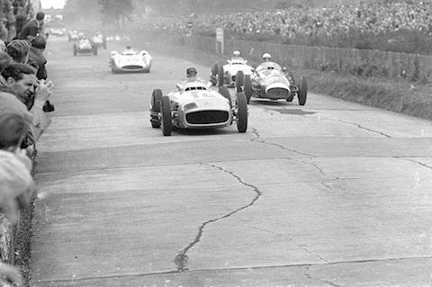 200412 Moss GP Nbr 1954