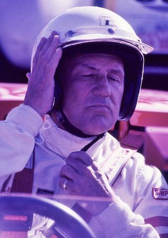200412 Moss OGP Nbr 1988