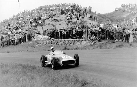200412 Moss Zandvoort 1955