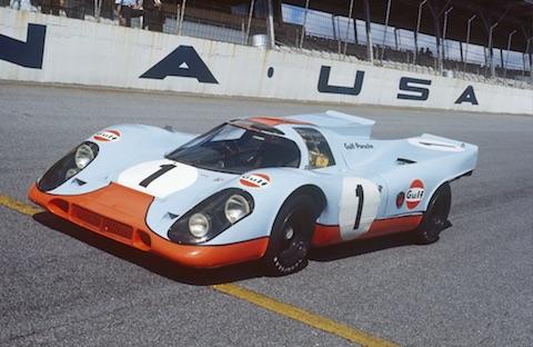 200414 Horsman 917 Daytona