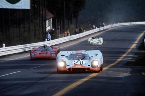 200414 Horsman 917 actie