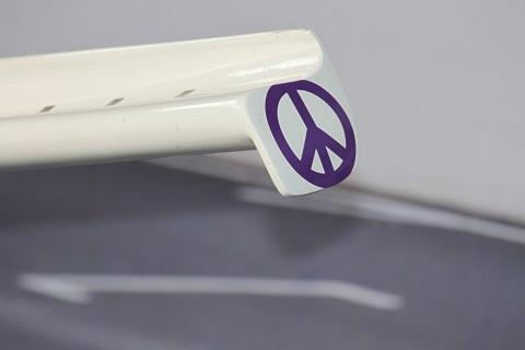 2020 Peace