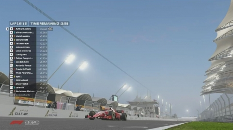 f2virtualracing-bahrain-4
