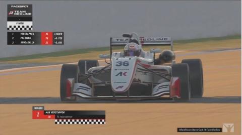 200324 Redline VER winner R1