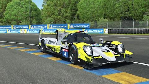200612 LM24 Virtual quali kolles