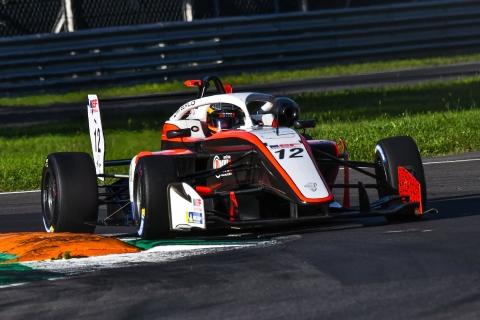 GvBerlo Monza.01