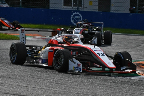 GvBerlo Monza.02