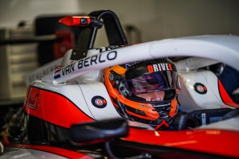 GvBerlo Monza.03