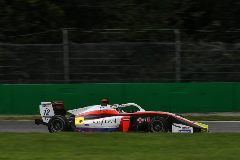 GvBerlo Monza.04