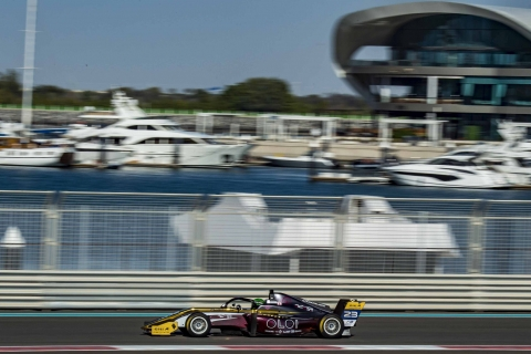 200923 Asian F3 Alders
