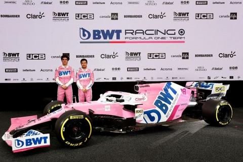 racingpoint-rp20-2