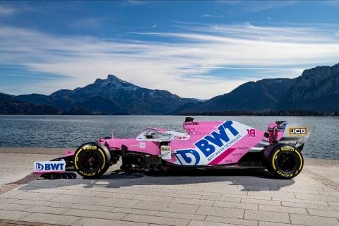 racingpoint-rp20