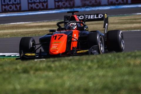 RVerschoor Silverstone2.01