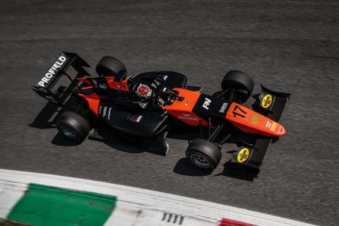 RVerschoor Monza 01