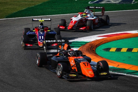 RVerschoor Monza 02