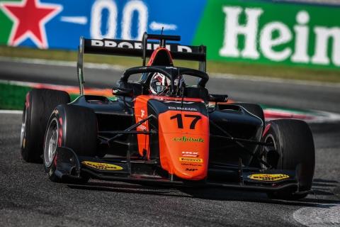 RVerschoor Monza 06