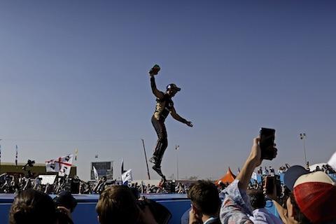 200229 FE Marrakesh DAC springen