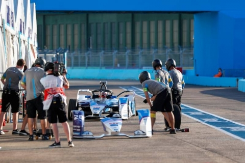 200806 FE pitstop GUE