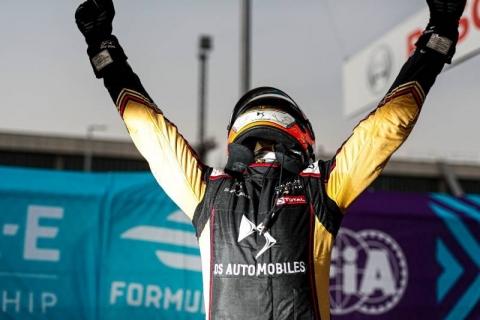 200810 FE DAC kampioen
