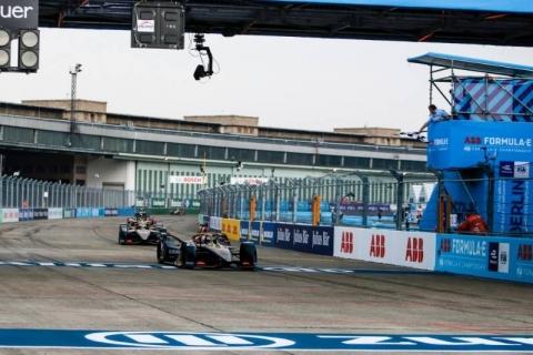 200810 FE Finish