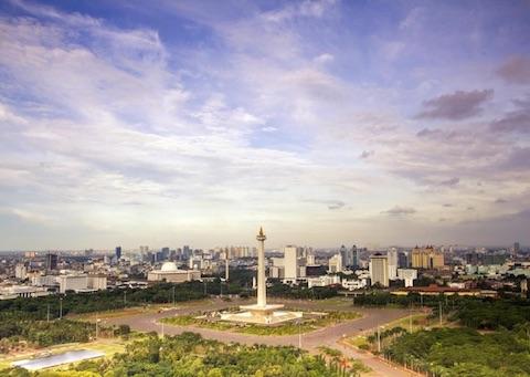 200106 FE Jakarta