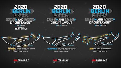 200722 FE Circuits Berlijn