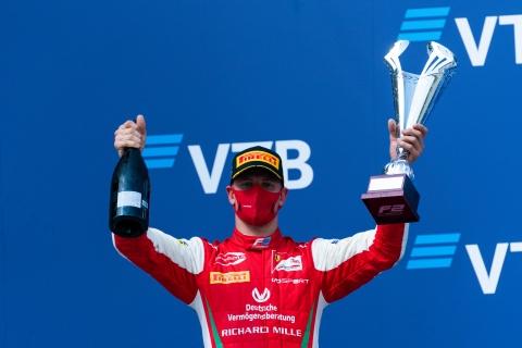 200124-fda-f2-Schumacher1