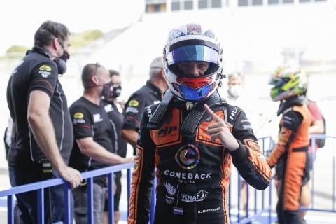 KHaverkort Jerez.01