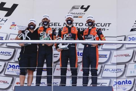 KHaverkort Jerez.03