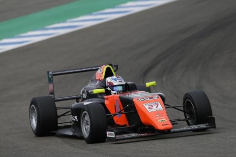 KHaverkort Jerez.04