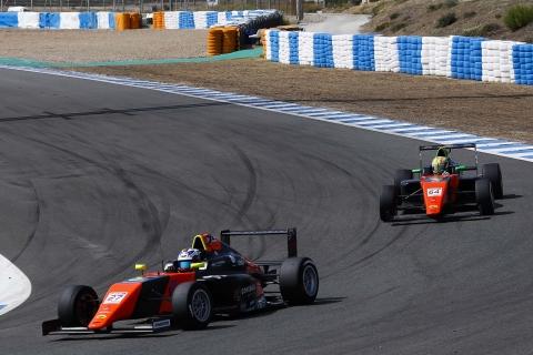 KHaverkort Jerez.05