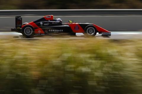 KHaverkort Jerez.06