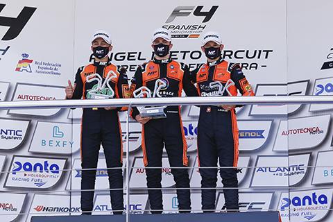 race 3 podium2